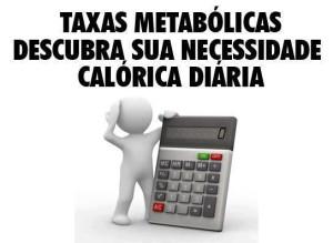 G-Como-calcular-a-taxa-metabolica-basal-TMB